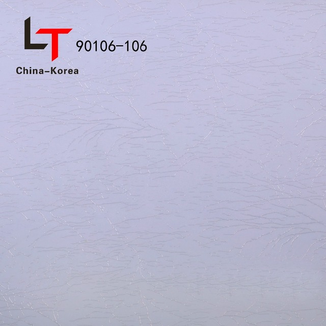 Marble heat transfer paper and pvc decorative film for pvc wall panel, PS fram,pvc profile