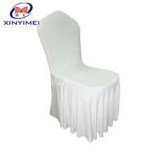 Wholesaler for cheap universal wedding chair covers