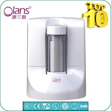 water purification companies price of aquaguard water purifier water filter tap