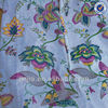 /product-detail/good-price-embroidery-organza-curtain-fabric-turkey-home-furnishing-textiles-1105874964.html