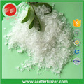 for crops use agriculture grade high Ammonium sulphate capro grade CRYSTAL POWDER