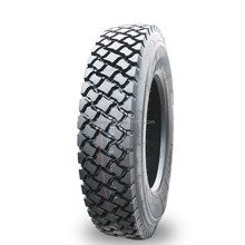 Manufacturer Dump Truck Tires/Tyres Size 11R22.5 12R22.5 295/75R22.5 235/75R17.5 Good Price