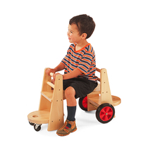 2018 baby wooden car toy for kids Exported To Worldwide