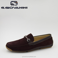 Formal Leisure Shoes Natural Color Shoes In Dubai