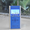 HAT200 digital electric power test air quality equipment