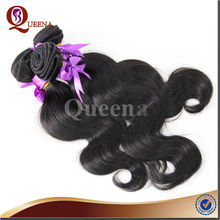 Hot Sale Xuchang Factory Bresilienne Hair