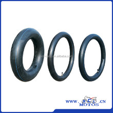 SCL-2012120520 Chinese wholesale motorcycle inner tube tires
