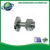 /product-detail/non-standard-aluminum-cnc-machining-motorcycle-spare-parts-60626424571.html
