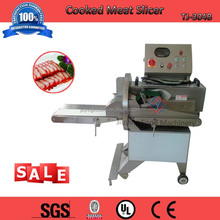 New Condition and CE Certification beef tripe/corned beef/meat slicer cutting processing machine for sale
