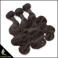 Wholesale Brazilian Virgin Hair Weave, Remy Hair Extensions, Premium Quality Human Hair Bundles Brazilian Hair