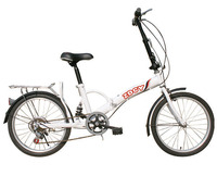small folding bike Enjoy folding children bicycle,folding kid bicycle,children bicycles for children