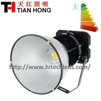 high bright 500 watt led construction string lights for working