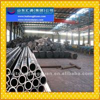 ASTM A519 1020,1045 Carbon Steel Cold Drawn Seamless Tube