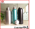 Hydro water bottle vacuum flask