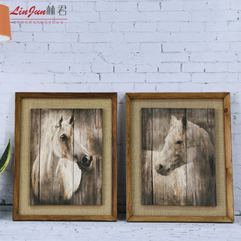 wood products wall wooden plaque home wooden art decoration