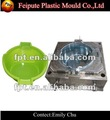 water basin mould-baby washing basin mould,peru mold