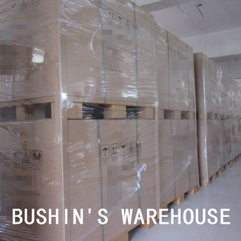 Warehouse/Bonded and cold storage service in Shanghai China