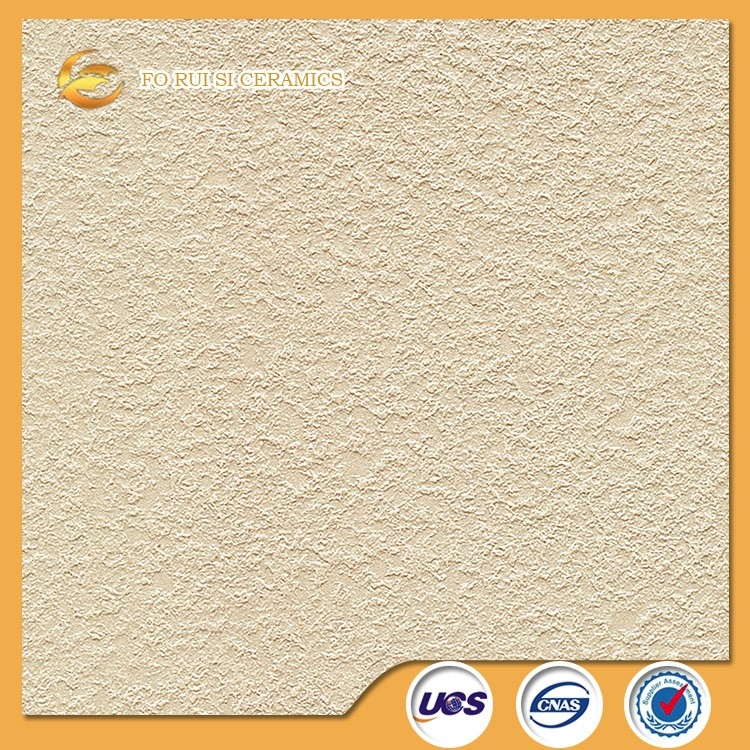 Homogeneous double loading wholesale tile floor ceramic,simple design rock stone tiles