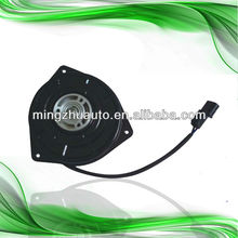 Fan Motor For Mitsubishi/Toyota