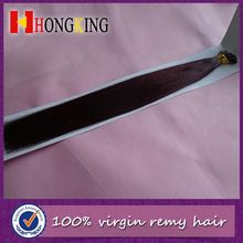 Male Hair Extension High Quality