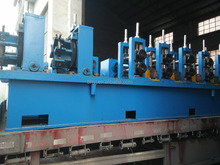 Pipe Production Line Type and New Condition tube to tube sheet welding machine