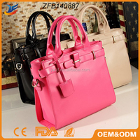 Brand Bag Copy Imitate Brand Bag Shape Brand LOGO Custom Leather Bag