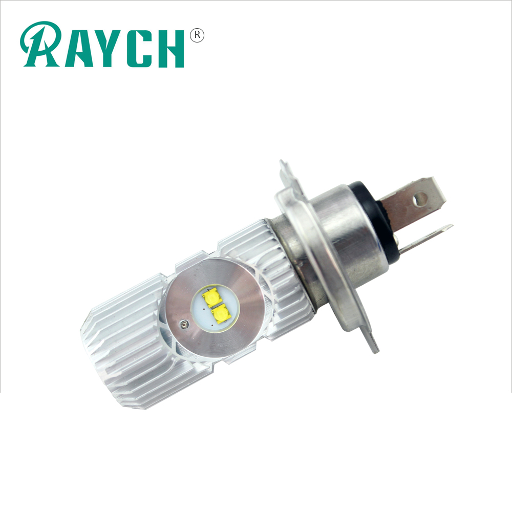 L9E Motorcycle led headlight 14w 1400lm led bulbs parking light side marker light for car