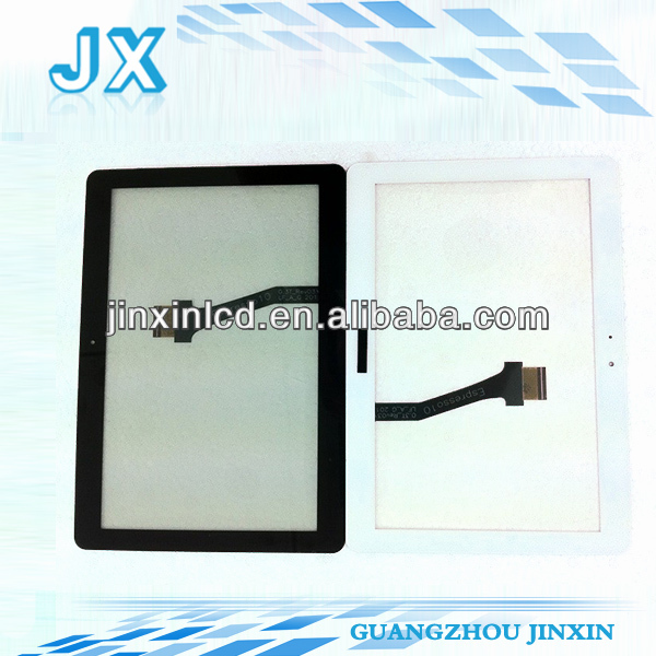 for Samsung galaxy Tab 2 10.1 P5100 /N8000 touch screen