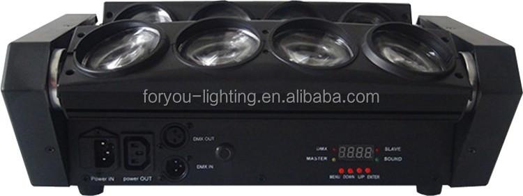 LED Spider Effect Light (4).jpg