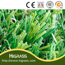 2015 hot sale new products artifical landscaping grass for garden decoration