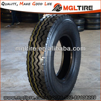 truck tire manufacturers and exporters