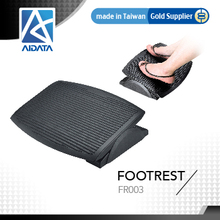 Footrest Foot Rest