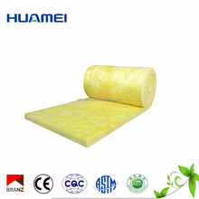 fireproof glass wool insulation/rock wool acoustic wall panel