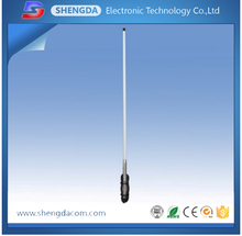 High Gain 477MHz Omnidirectional Base Station Antenna/High Performance Fiberglass Antenna with UHF or FME Connector