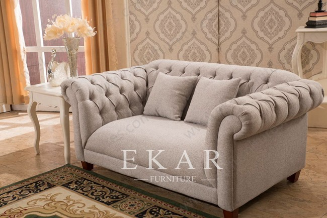 Living Room Sofa Wooden Sofa Set Designs And Prices American Style Sofa Set
