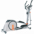 GS-8728 Deluxe Best Selling Fitness Equipment Commercial Exercise Magnetic Bike