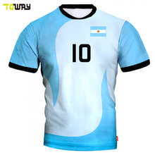 cheap volleyball uniforms designs for men