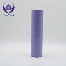 polishing precision borosilicate pyrex glass tube