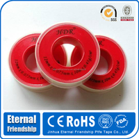 heat resistance rubber seal