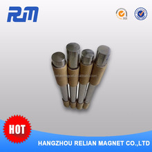 China factory price newly design magnetic rod