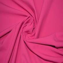 wholesale polyester spandex jacquard stretch fabric for leggings