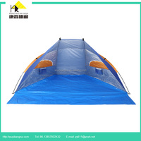 Outdoor Fishing Tent Sun shelter
