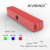 900mah BOS design style new tobacco smoking free device for cigarette