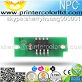 New released toner chips for Xerox phaser 6510 workcenter 6515