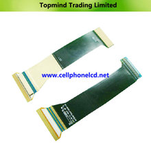 Slide Flex Cable Ribbon for Samsung S8300