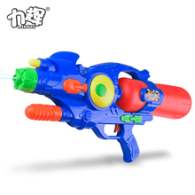 Cool 61 CM beach game super summer handheld big water gun toy