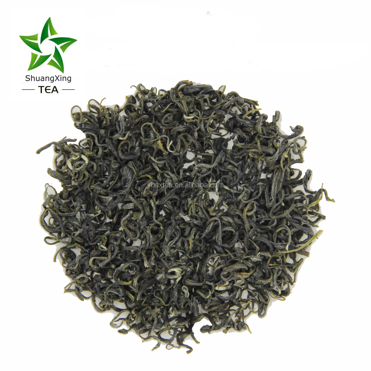 Curl Maofeng green tea quality tea China green tea Maofeng