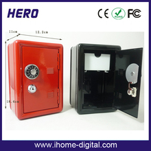cutting-edge fire resistant filing cabinet safe cheap baby piggy bank coin saving money box