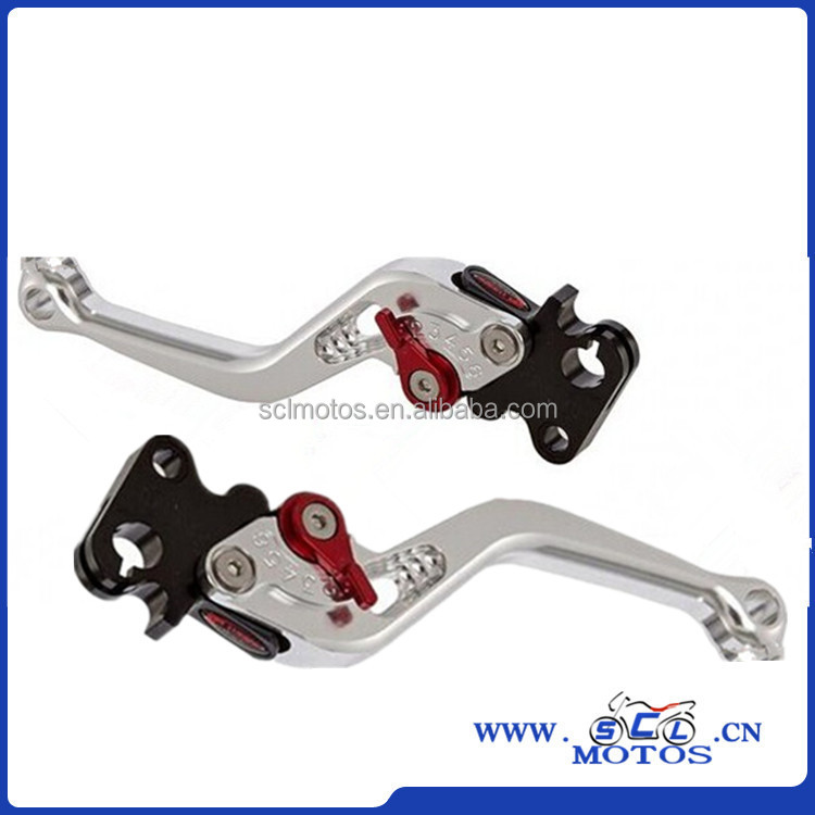 VESPA motorcycle handle lever for Chinese wholesale motorcycle parts