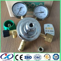 YQQ-9 HYDROGEN REGULATOR